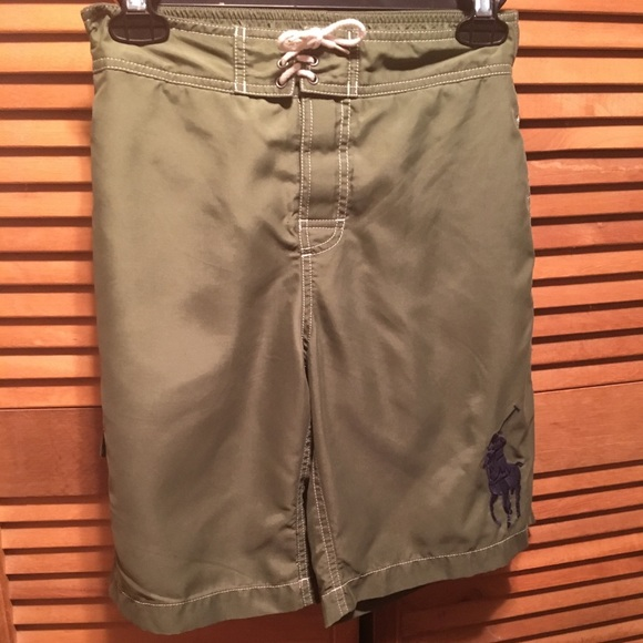 59d746a910c0f ... Green Swimming Trunks. Polo by Ralph Lauren.  M_5b6798b68869f764dad87ef3. M_5b6798bf1e2d2d7449207c1f.  M_5b6798d1fb380301109f6ffd